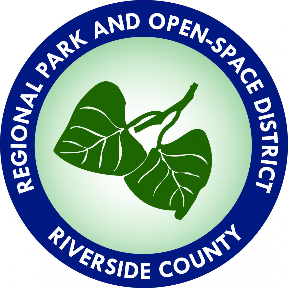 RivCoParks Logo - Color (Outlines)