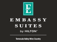embassy_hotel