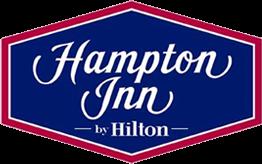 hampton_hotel