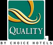 quality_hotel