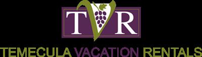 Temecula Vacation Rentals