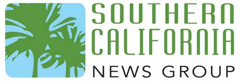 South California News Group