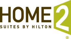 Home 2 Hilton