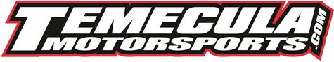 Temecula Motorsports