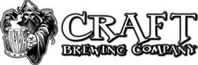 Craft Brewing Logo