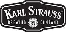 Karl Strauss Logo
