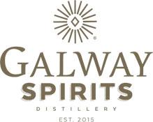 Galway Spirits