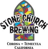 Stone Church Brewing